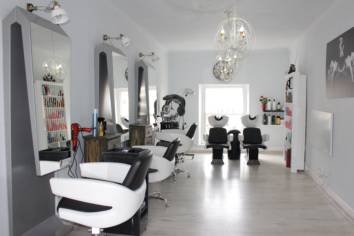 unique beauty salon names hair salons welcome to our ...