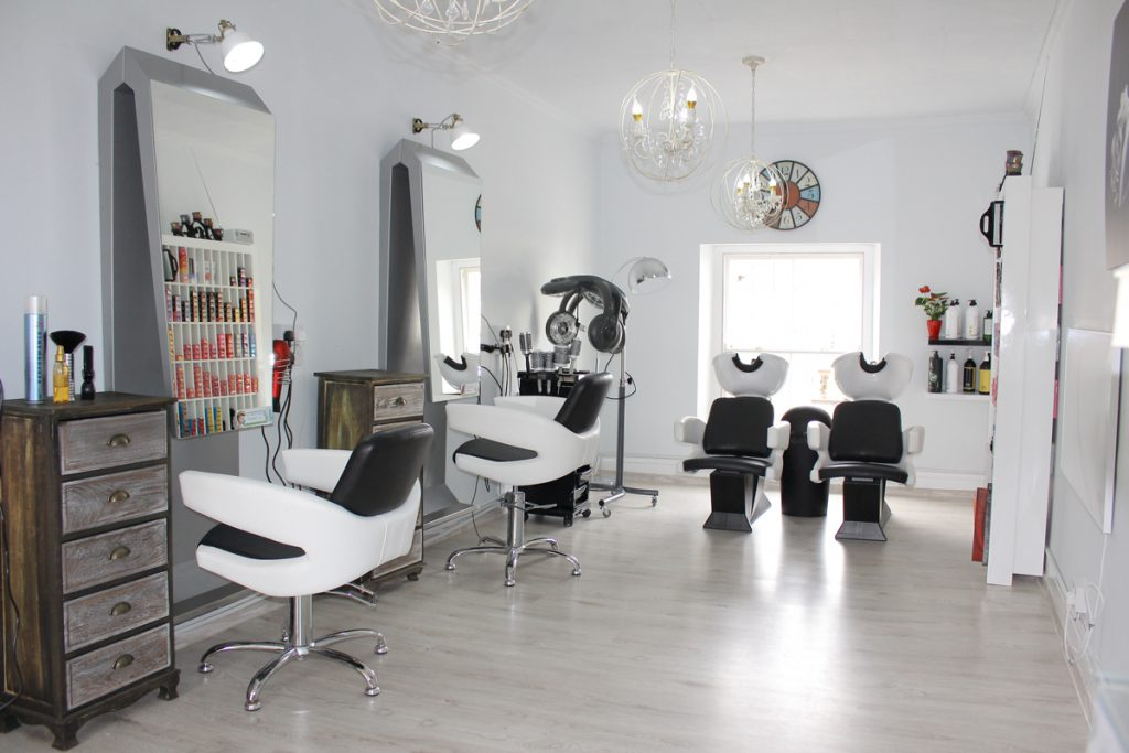 Unique Beauty Salon Names Hair Salons Welcome To Our